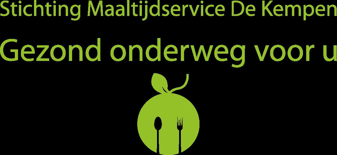 Stichting Maaltijdservice De Kempen